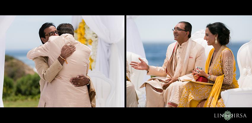 21-sandpiper-golf-club-santa-barbara-indian-wedding-ceremony-photos