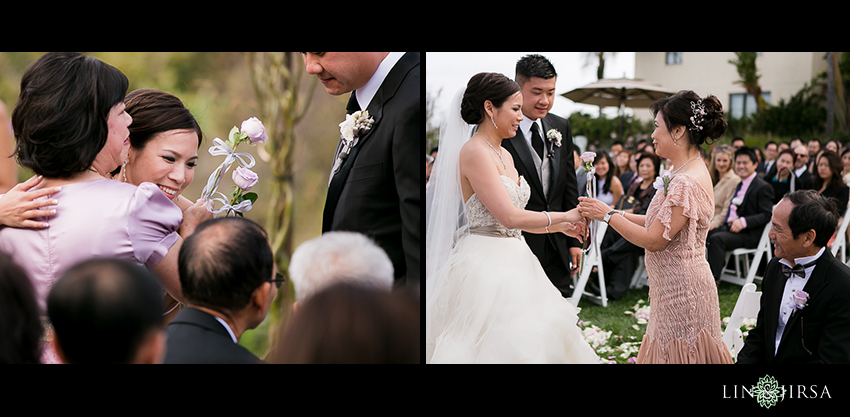 21-terranea-resort-rancho-palos-verdes-wedding-photographer