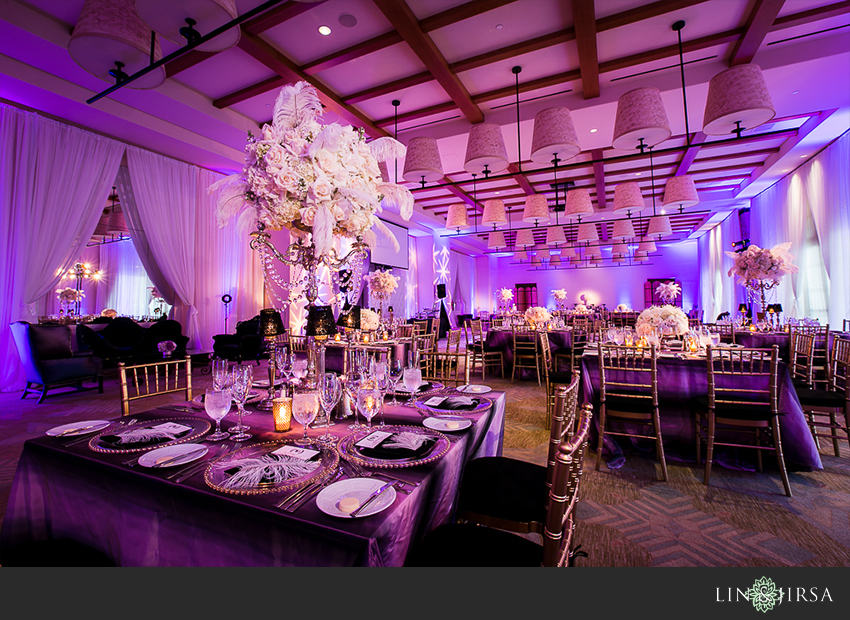 21-wayfarers-chapel-terranea-resort-rancho-palos-verdes-wedding-photos
