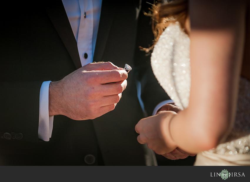 22-four-seasons-hotel-westlake-village-wedding-photos