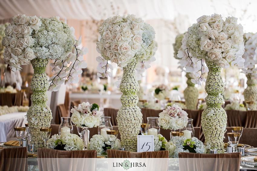 22-four-seasons-westlake-village-indian-wedding-reception-photos