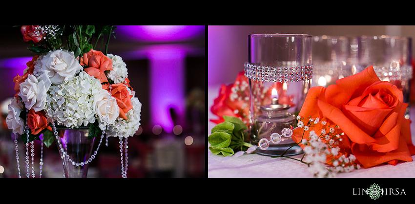 22-hilton-anaheim-wedding-photographer