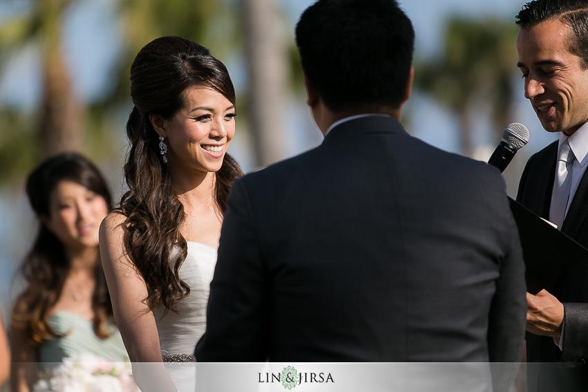 22-hyatt-regency-huntington-beach-chinese-wedding-photos