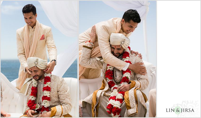 22-sandpiper-golf-club-santa-barbara-indian-wedding-ceremony-photos