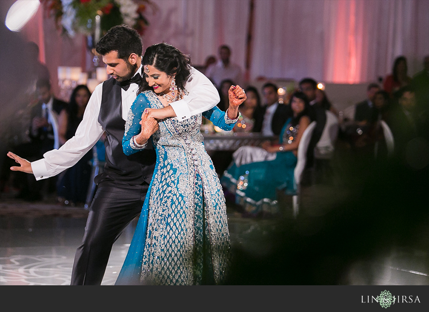 22-st-regis-monarch-beach-indian-wedding-reception-photos