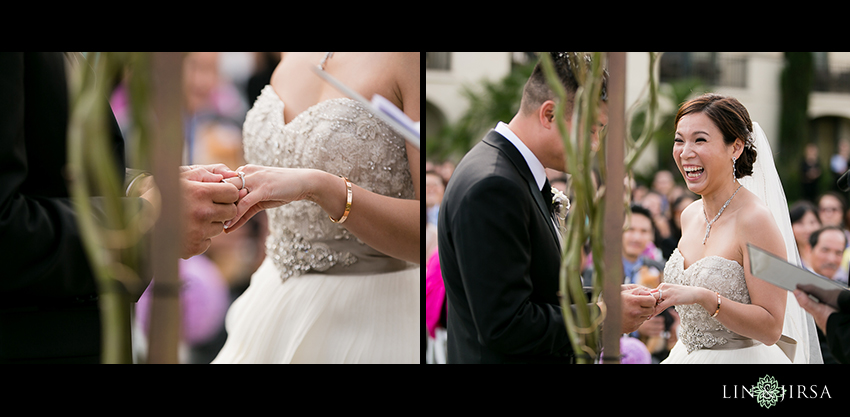 22-terranea-resort-rancho-palos-verdes-wedding-photographer