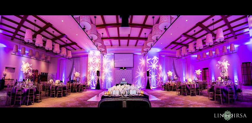 22-wayfarers-chapel-terranea-resort-rancho-palos-verdes-wedding-photos
