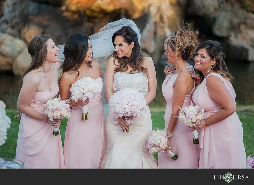 23-four-seasons-hotel-westlake-village-wedding-photos