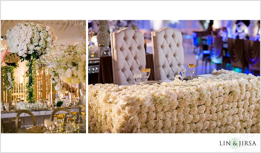 23-four-seasons-westlake-village-indian-wedding-reception-photos