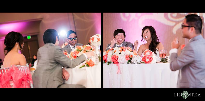 23-hilton-anaheim-wedding-photographer
