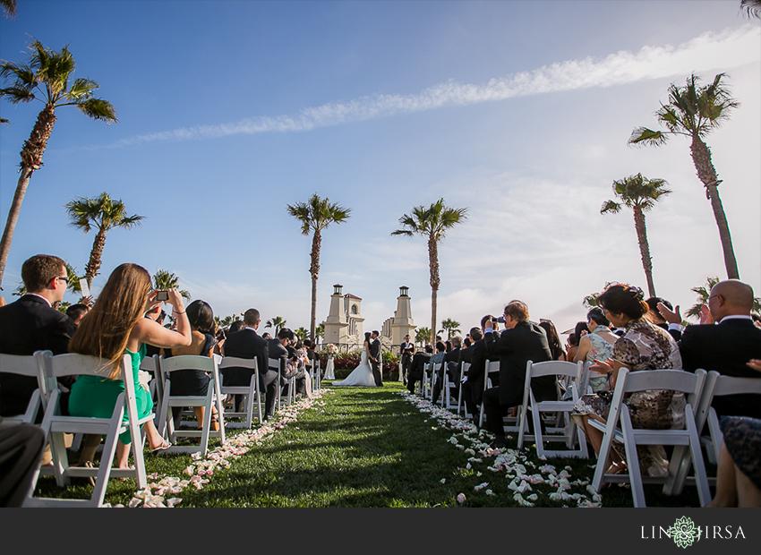 23-hyatt-regency-huntington-beach-chinese-wedding-photos