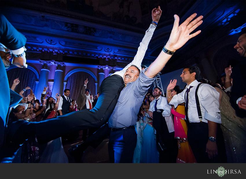23-millennium-biltmore-hotel-los-angeles-indian-wedding-photos