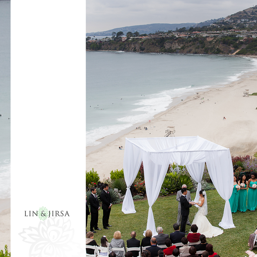 23-ritz-carlton-laguna-niguel-wedding-photos