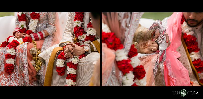 23-sandpiper-golf-club-santa-barbara-indian-wedding-ceremony-photos