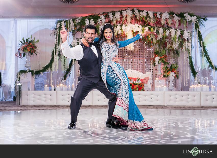 23-st-regis-monarch-beach-indian-wedding-reception-photos