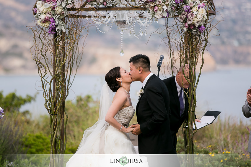 23-terranea-resort-rancho-palos-verdes-wedding-photographer
