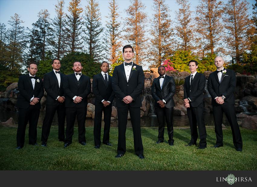 24-four-seasons-hotel-westlake-village-wedding-photos