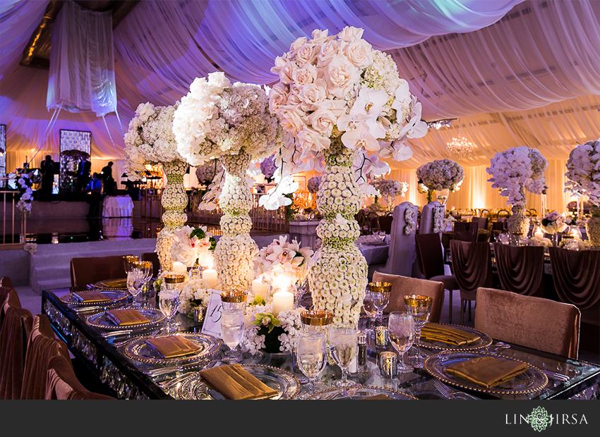 24-four-seasons-westlake-village-indian-wedding-reception-photos