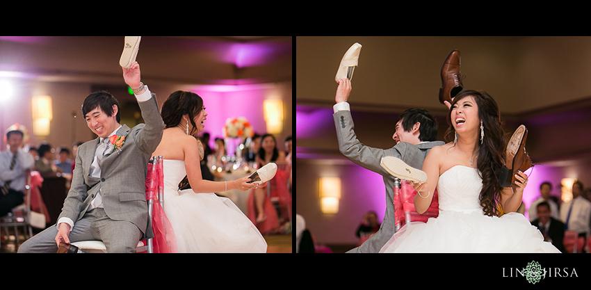 24-hilton-anaheim-wedding-photographer