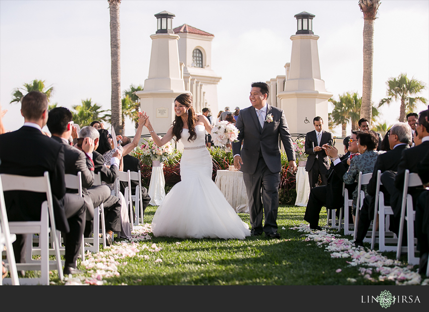 24-hyatt-regency-huntington-beach-chinese-wedding-photos