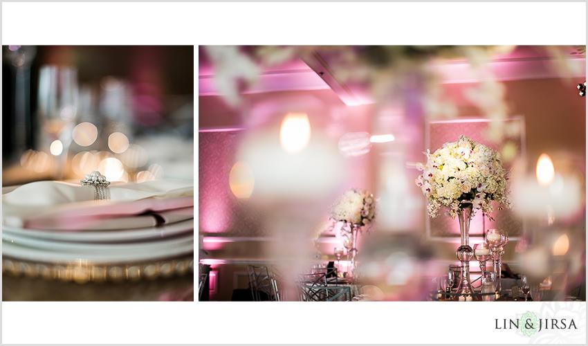 24-hyatt-regency-huntington-beach-wedding-photos