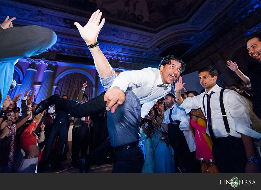 24-millennium-biltmore-hotel-los-angeles-indian-wedding-photos