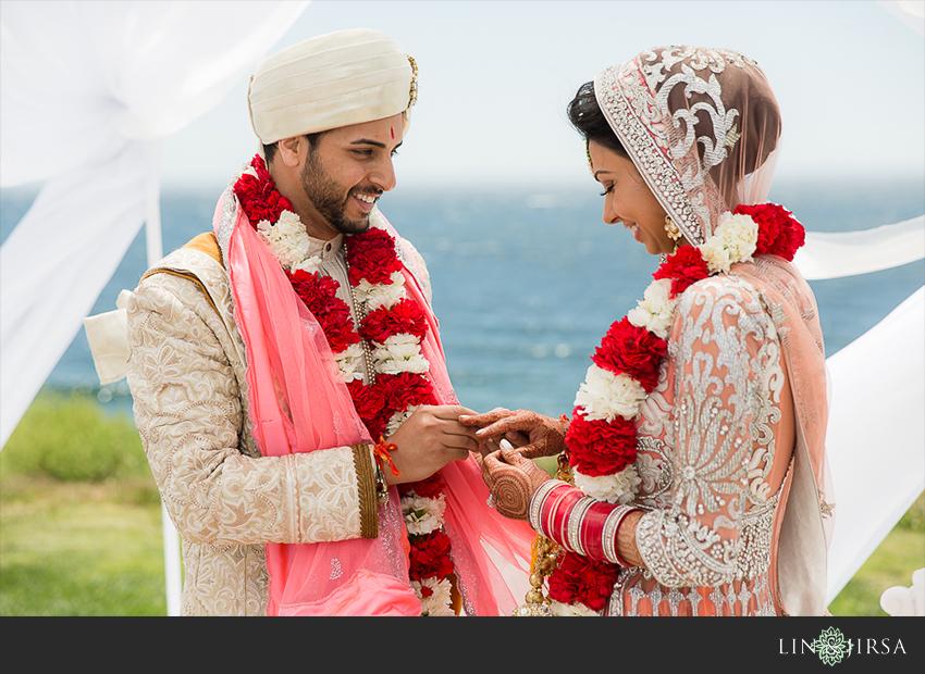 24-sandpiper-golf-club-santa-barbara-indian-wedding-ceremony-photos