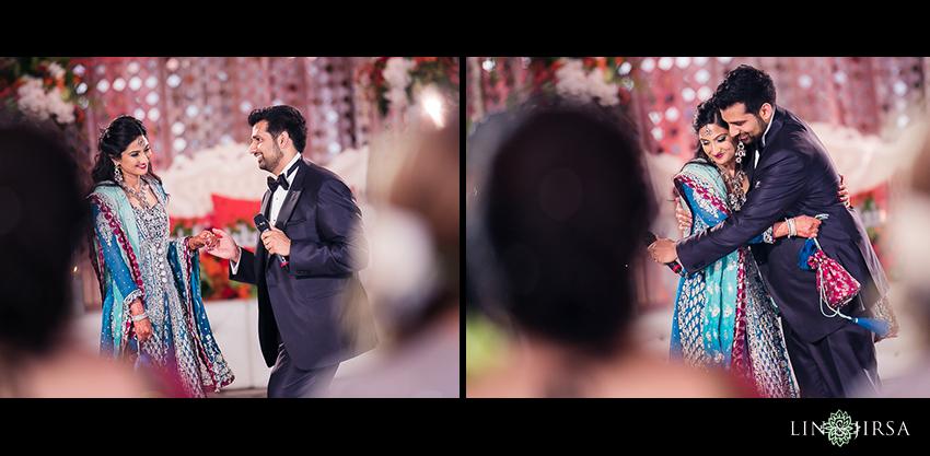 24-st-regis-monarch-beach-indian-wedding-reception-photos