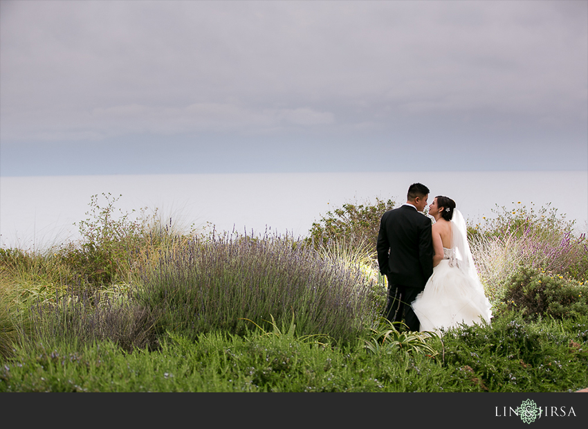 24-terranea-resort-rancho-palos-verdes-wedding-photographer