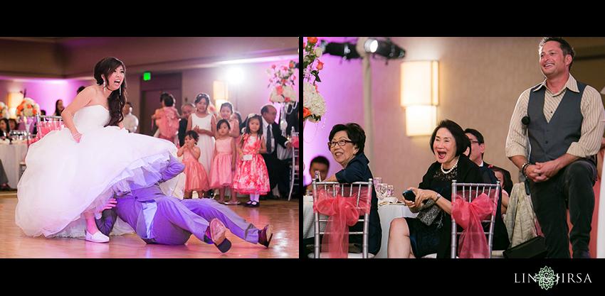 25-hilton-anaheim-wedding-photographer