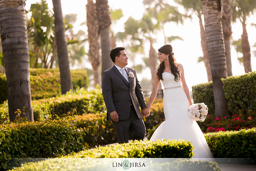 25-hyatt-regency-huntington-beach-chinese-wedding-photos