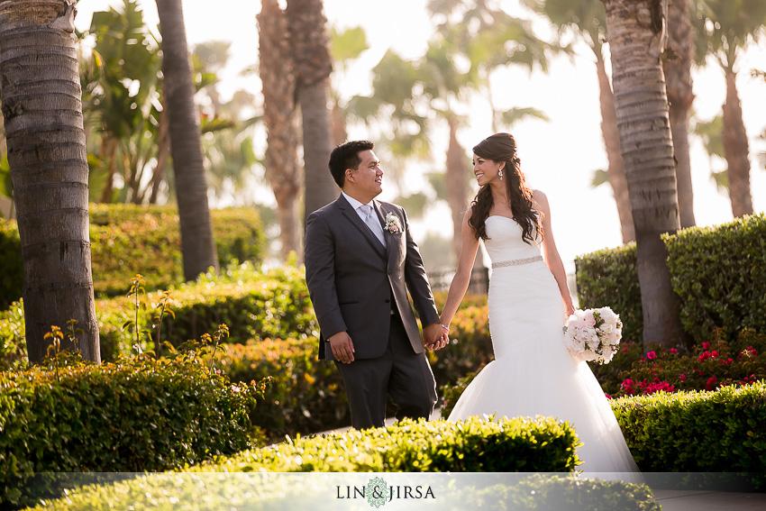 25-hyatt-regency-huntington-beach-chinese-wedding-photos