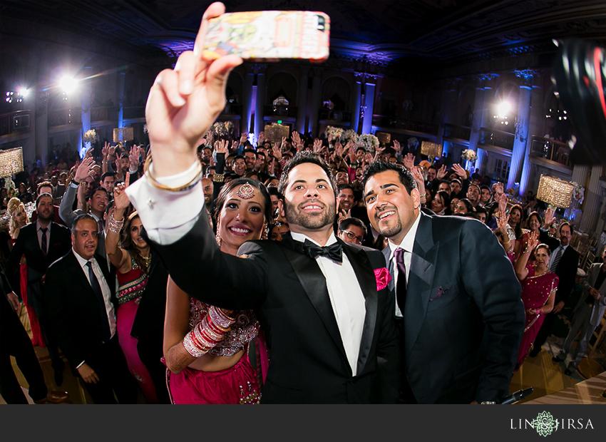 25-millennium-biltmore-hotel-los-angeles-indian-wedding-photos