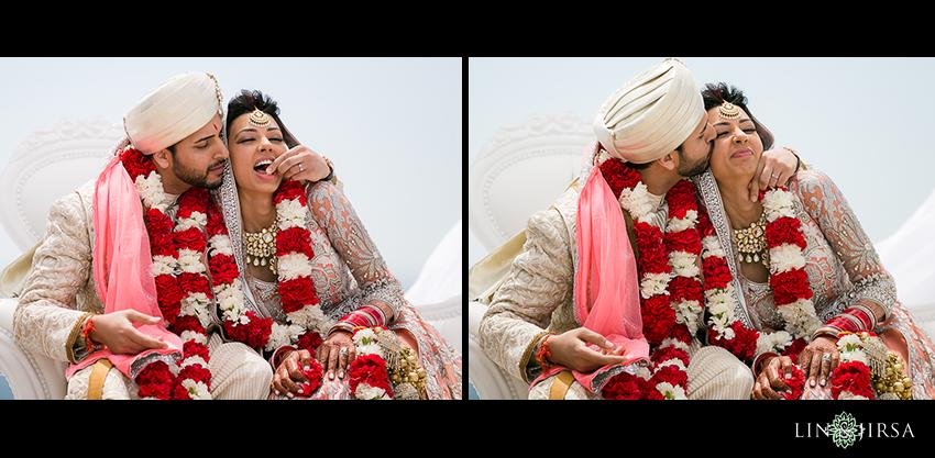 25-sandpiper-golf-club-santa-barbara-indian-wedding-ceremony-photos