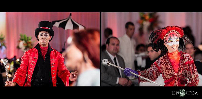 25-st-regis-monarch-beach-indian-wedding-reception-photos