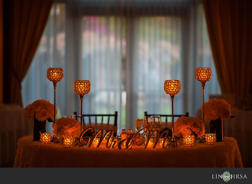 26-four-seasons-hotel-westlake-village-wedding-photos