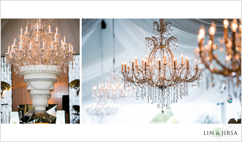 26-four-seasons-westlake-village-indian-wedding-reception-photos