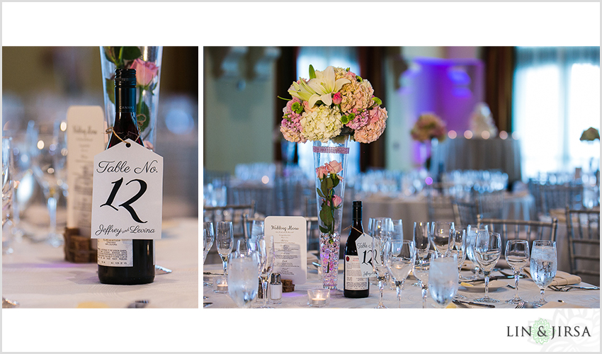 26-hyatt-regency-huntington-beach-chinese-wedding-photos