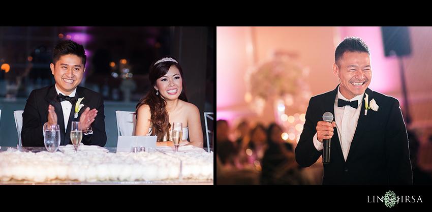 26-hyatt-regency-huntington-beach-wedding-photos