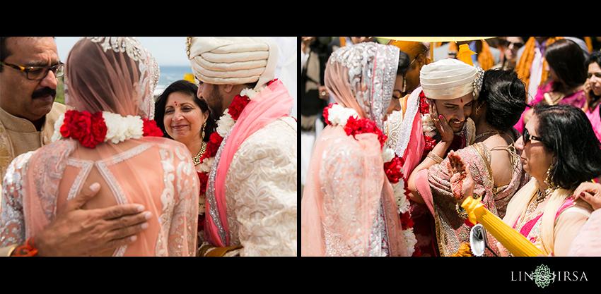 26-sandpiper-golf-club-santa-barbara-indian-wedding-ceremony-photos