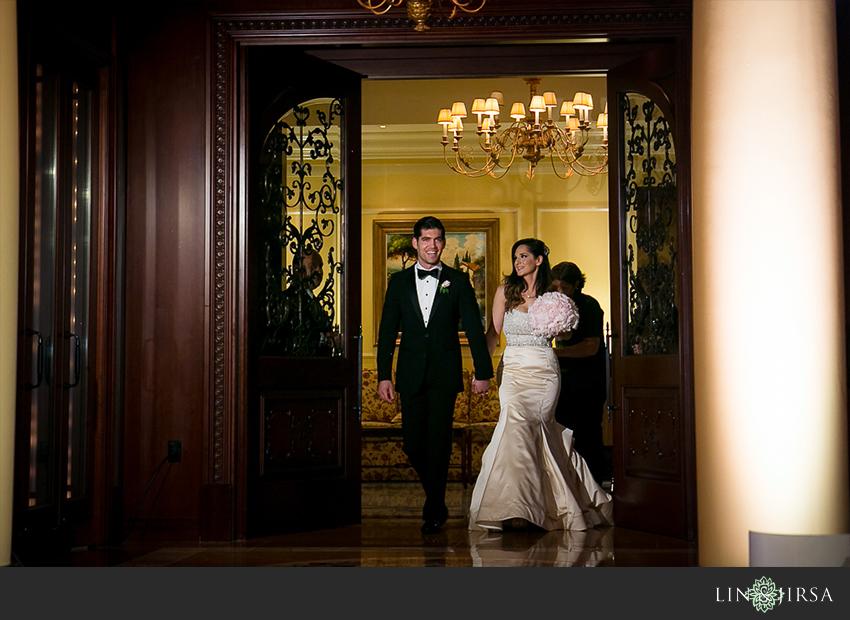 27-four-seasons-hotel-westlake-village-wedding-photos