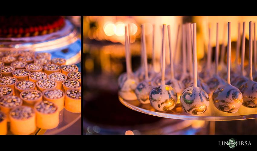 27-four-seasons-westlake-village-indian-wedding-reception-photos