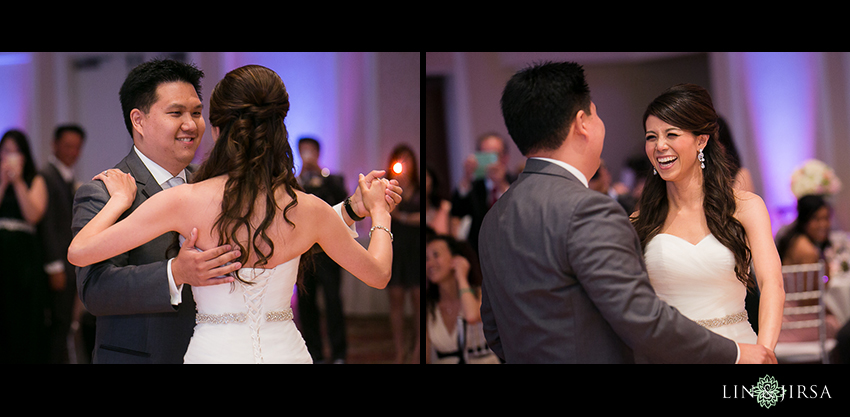 27-hyatt-regency-huntington-beach-chinese-wedding-photos