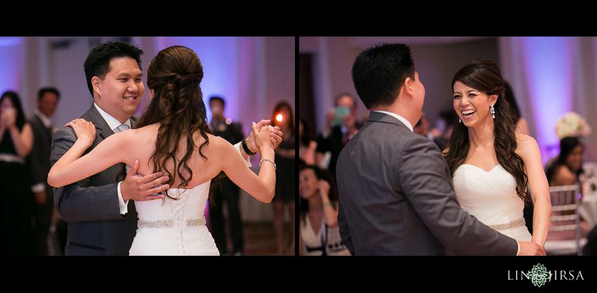 27-hyatt-regency-huntington-beach-chinese-wedding-photos