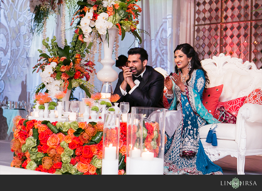 27-st-regis-monarch-beach-indian-wedding-reception-photos