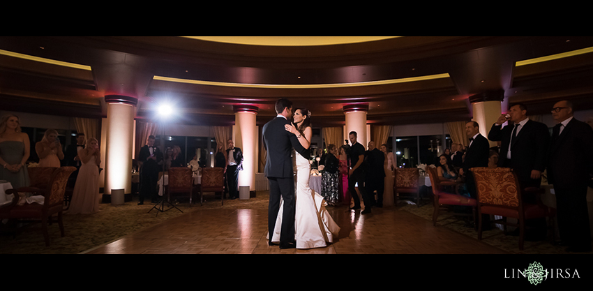 28-four-seasons-hotel-westlake-village-wedding-photos