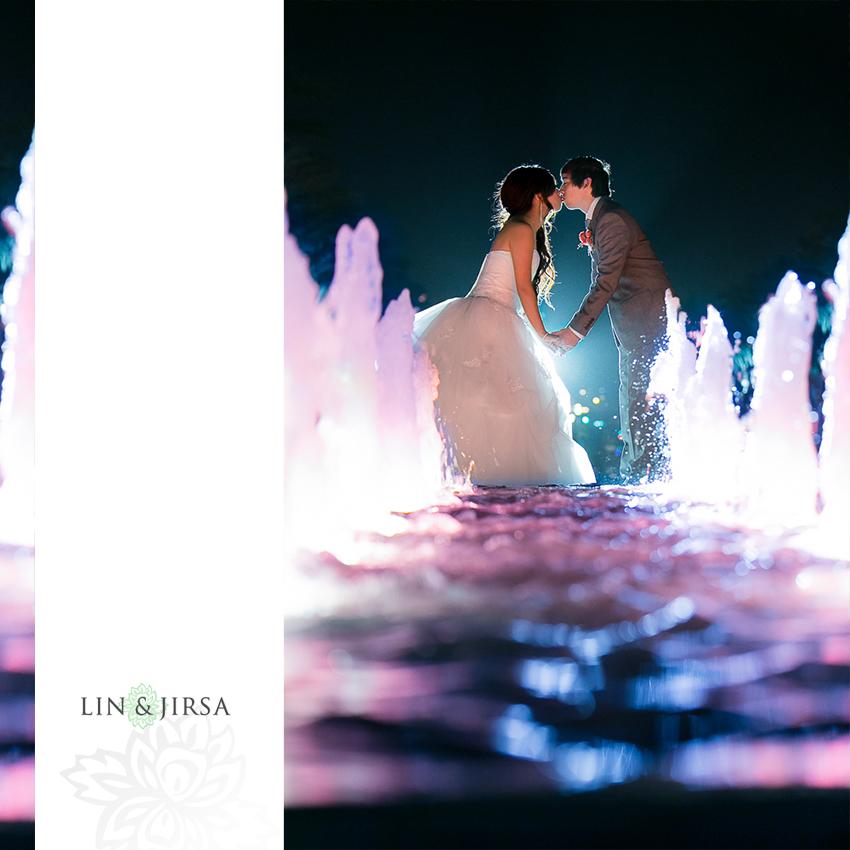 28-hilton-anaheim-wedding-photographer