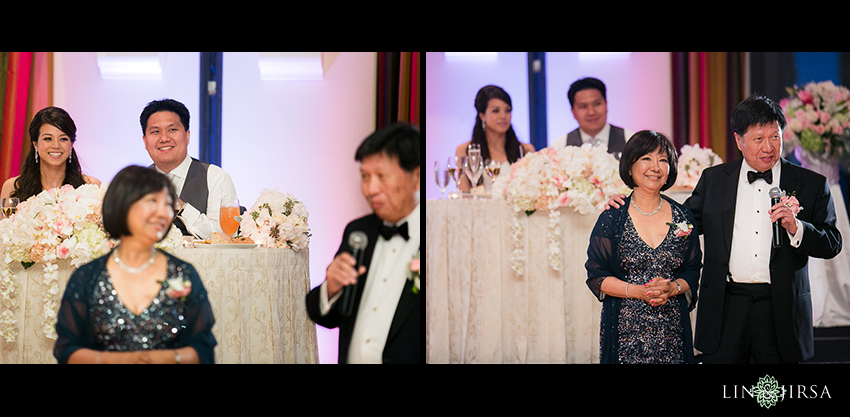 28-hyatt-regency-huntington-beach-chinese-wedding-photos