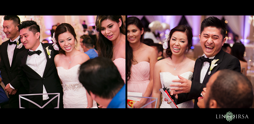 28-hyatt-regency-huntington-beach-wedding-photos