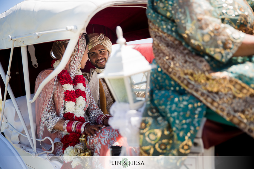 28-sandpiper-golf-club-santa-barbara-indian-wedding-ceremony-photos